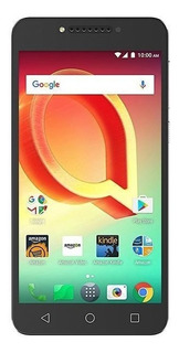 Smartphone Alcatel A50 5085g 16gb Tela De 5.2 13mp/5mp