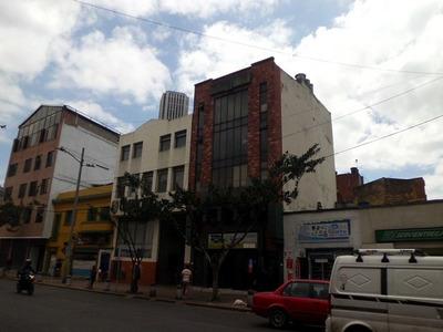 Edificios En Venta Centro 118-1653