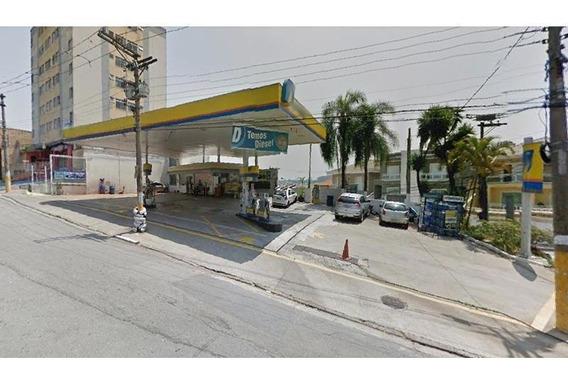 Ref.: 9646 - Terreno Em Osasco Para Aluguel - L9646
