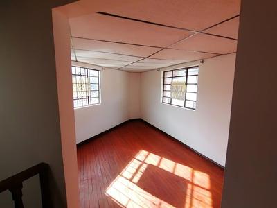 Casas En Venta La Asuncion 915-926