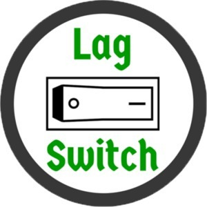 Lagswitch Ps4 Imperceptivel