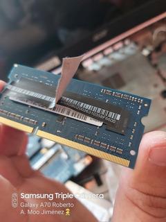 Memoria Ram Acer 4gb