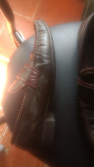 Zapatos Zara Talle 41