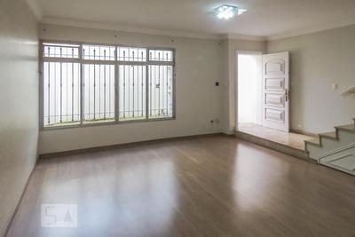 Casa Com 4 Dormitórios E 3 Garagens - Id: 892871953 - 171953