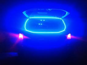 Nissan Pathfinder, Luxurious 7-seater, Azul, Exclusive Line