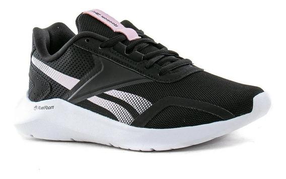 Zapatillas Reebok Energylux 2.0 Running Mujer