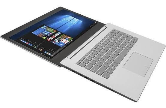 Notebook Lenovo 4gb Ram 1tb De Hd