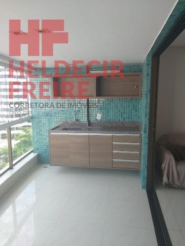 Apartamento - H5056 - 68545747