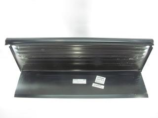 Chevrolet Apache 55-59 Rocker Panel Y Step Plate Escalon