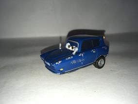 Disney Cars Tomber Tombador
