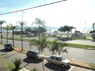 Imagem 1 de 30 de Belo Apartamento Na Beira Mar Norte. - Ap1557