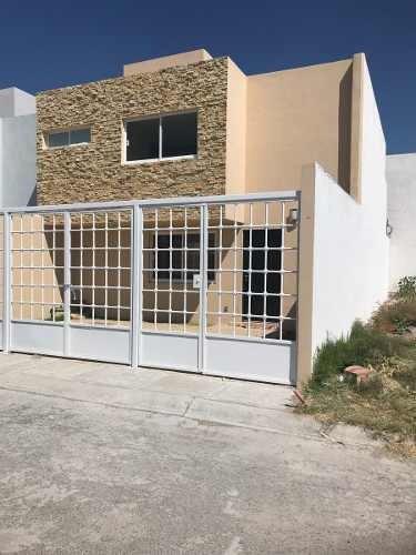 Casa Venta O Renta Rinconada Mediterraneo El Pueblito