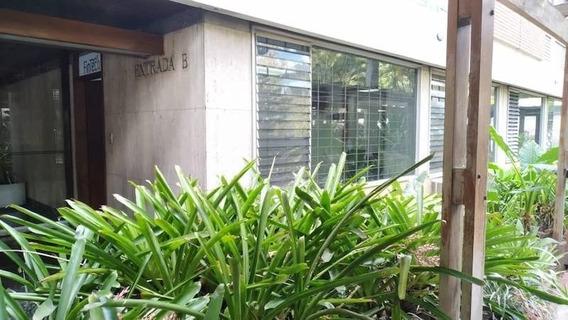 Alquiler De Oficina Mls #20-11522 Anaís Medina