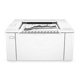 Impresora Hp Laserjet Pro M102w Usb Wifi