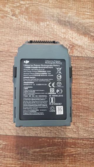 Bateria Dji Iflight Para Drones Mavic Fbi-3830