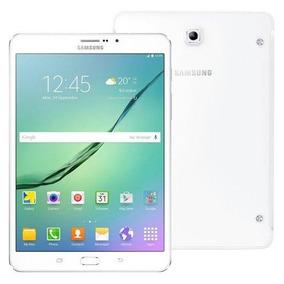Tablet Samsung S2 32gb Branco