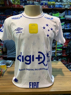 Kit 100 Camiseta De Times Brasileirão 2019 Envio Imediato