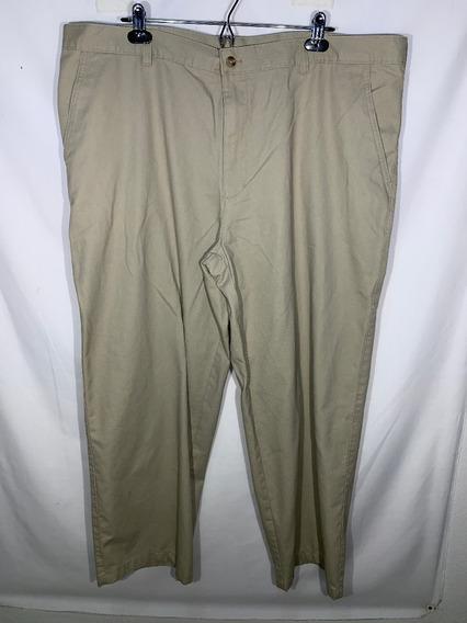 Pantalón 44 George Id N120 Usado Hombre Remate!