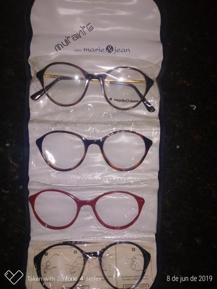 Oculos 5 Em 1