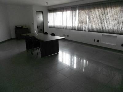 Sala À Venda Em Centro - Sa161734