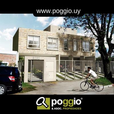 Apartamentos Terrazas Del Nuevo Centro 1 Dormitorio