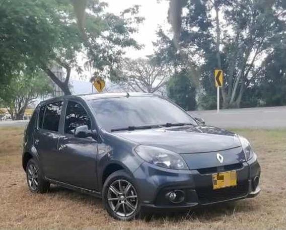 Renault 2013 Gt Line