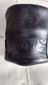 Molas Pneumatica Eixo Traseiro Das Carretas Cofap Bpc99209