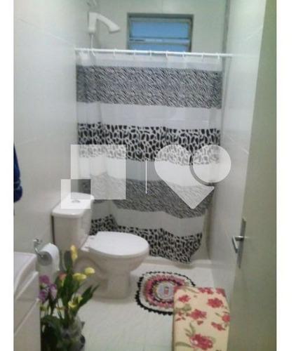 Imagem 1 de 15 de Apartamento - Vila Ipiranga - Ref: 5716 - V-226787