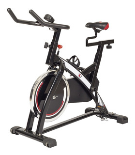 Bicicleta De Spinning Mod Electra 2 K6 Dk Tiendas