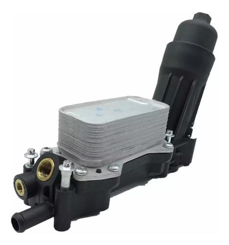 Resfriador Oleo Do Motor Dodge Journey 3.6 V6 2012 / 2014