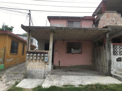 Casa Sola En Venta Enrique Cardenas