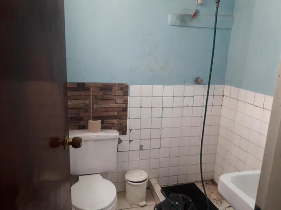 Oficina En Venta Centro Barquisimeto Lara 20-2078