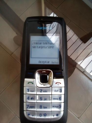 Nokia 2610 Digitel Gsm