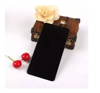 Display Tela Touch Lcd Umi Plus/e 5.5 Umidigi Plus E