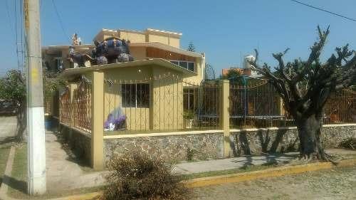 Casa Con 4 Habitaciones En Valle Del Sol