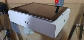 iPad Modelo A1430 (3ª Geração) 32gb Wi-fi+4g (ler Anúncio!)