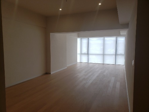 Rento Departamento - Bosque Real - Central Park