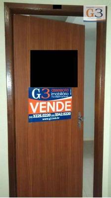 Sala Comercial À Venda, Centro, Pelotas. - Sa0120