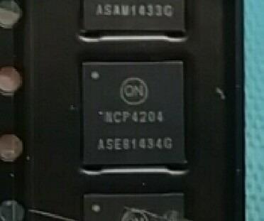 Ci Ncp4204 Power Xbox One