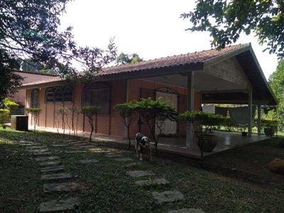 Chácara Com 1 Dorm, Estância Santa Maria, Mairiporã - R$ 345.000,00, 101,96m² - Codigo: 1686 - V1686