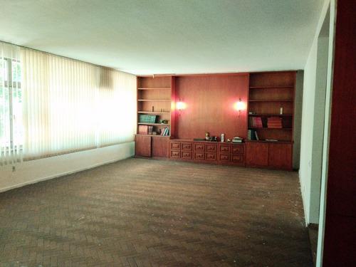 Imagem 1 de 22 de Apartamento À Venda, 4 Quartos, 1 Suíte, 1 Vaga, Tijuca - Rio De Janeiro/rj - 1065