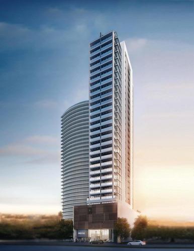 Imagen 1 de 14 de Vendo Apartamento De 186 M2 En Prestige, Bellavista 21-10990