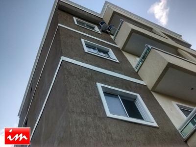Apartamento Para Venda, 2 Dormitórios, Vista Alegre - São Gonçalo - 72