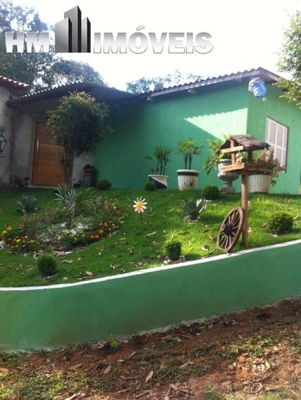 Lindo Sitio Com 9000 Metros Em Bonsucesso - Hmv2115 - 33411663