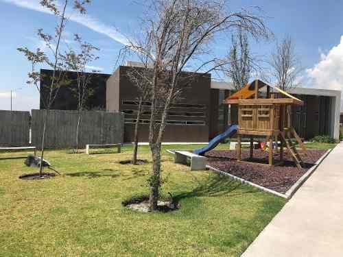 Casa En Condominio En Cumbres De Juriquilla, Querétaro