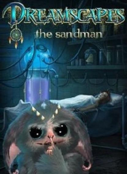 Dreamscapes The Sandman Premium Edition [multi12] Pc