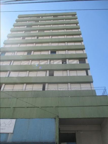 Apartamento Residencial À Venda, Centro, Piracicaba. - Ap0416