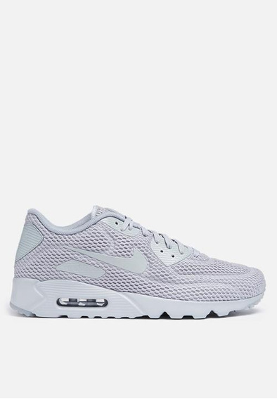 Nike Air Max 90 Ultra Br Grey