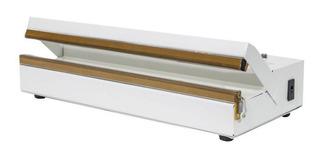 Seladora Para Sacos Plasticos 40cm Manual Bivolt Stn Online
