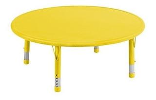 Muebles Y Decoración Para Niños Elr-14406-ye Ecr4kids